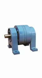 Creep Worm Reduction Gears