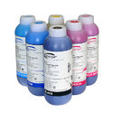R And Or Pigment Ink For Epson T159, T1597 Cartridges
