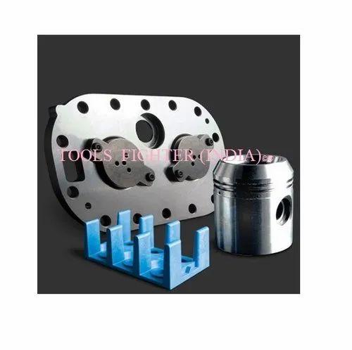 Copeland Compressor Replacement Spare Parts