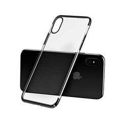 Baseus Iphone X Protective Bumper Cover