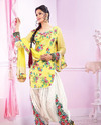Ladies Punjabi Suit