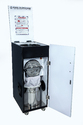 Fully Automatic Stoneless Flourmill