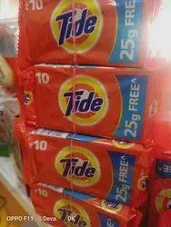 Tide Washing Soap