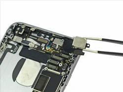 Iphone Camera Problem Repairing Service