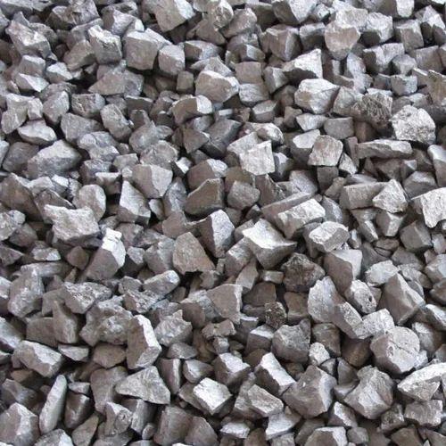 Ferro Manganese Alloy at Rs 152/kilogram | Mumbai| ID: 20399842130