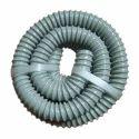 Flexible PVC Hose