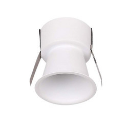 5W LED Spot Light