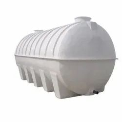 White Trident GRP Tanks, For Water Storage