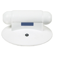 Ozone Monitor for Air