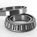 Distributor of Roller Bearings ZKL