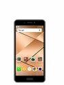 Canvas2 Smart Phone