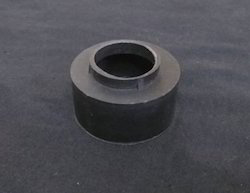 Multicolor Plastic Reducer / Spacer, Packaging Type: As Needed, Size: 14X47