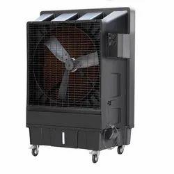 Jumbo Air Tent Cooler