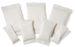 Collagen Peptide Sachets