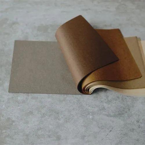 onion skin paper uk