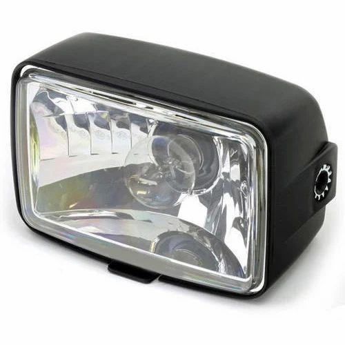 bike-headlight-500x500.jpg
