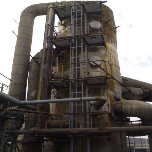 Chemical Plants - Industrial Chemical Plants and Chemical