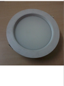 LED Down Light (12 W)