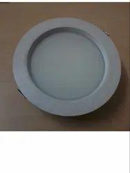 Warm White LED Down Light (12 W), Warranty: 1 Year