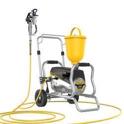 Airless Sprayer Amp Paint Transfer Pumps Wholesale