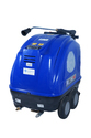 Hot High Pressure Cleaner AR Blue Clean 697