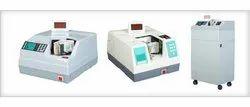 MX600 Floor Bundle Note Counter