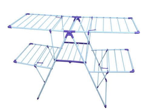 Cloth Drying Stand Robusto Cloth Drying Stand Manufacturer From