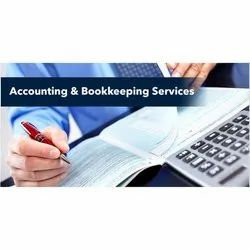 Online Accounting & Bookkeeping Service