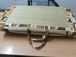 Folding Bed Korai Mats