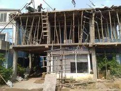 Civil Construction