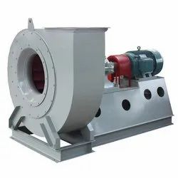 1 Hp - 250 Hp Teral Aerotech Air Blowers, for Industrial