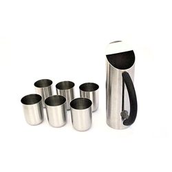 Water Serving Set