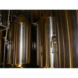 Microbrewery Equipment Microbrewery Devices Suppliers