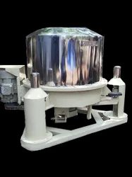 Hydro Extractor for Commercial Use