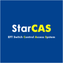Atm Control & Monitoring Software - Starcas