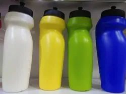 Customized Promotional Sippers