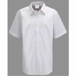Gaurav Dresses Cotton Shirts, Size: Small
