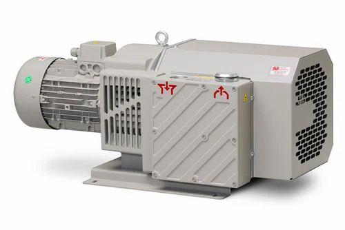 Vacuum Pump and Blowers - SC 5 DVP Vacuum Pump Importer from