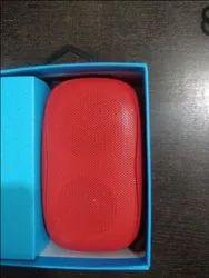 It Bang 4 1 Sufb Speaker