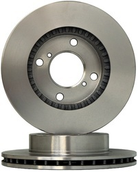 Astar Brake Disc