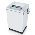 Kores Easy Cut 8542 Heavy Duty Paper Shredder