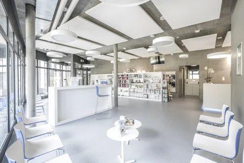 Novi Design Interior