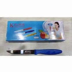 Knife 22
