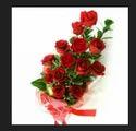 True Love Red Flower