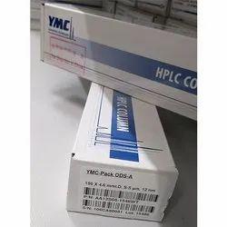 YMC ODS-A HPLC Column