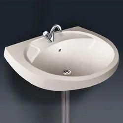 Wash Basins In Mumbai वॉश बेसिन मुंबई Maharashtra