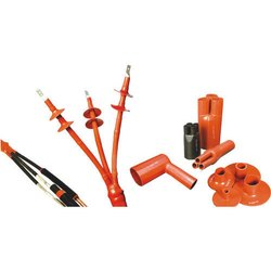Elmettler Lt Cable Joining Kit