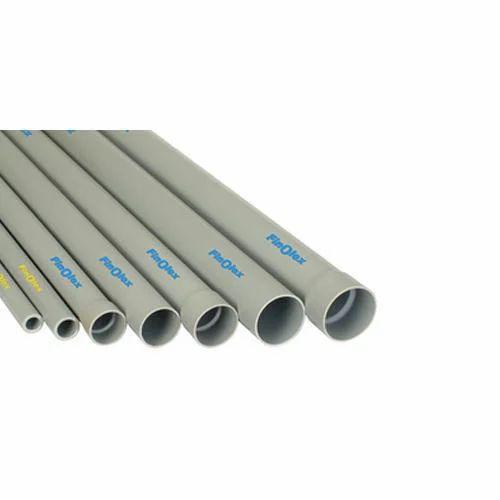 download pdf free finolex pvc pipes price list