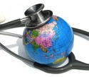 Overseas Medical Insurance