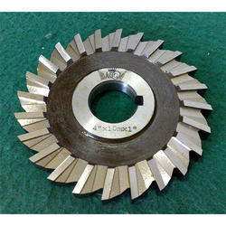Face Milling Cutters Manufacturers Suppliers